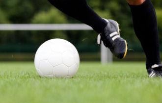Teamindeling 300 jeugdspelers zorgvuldig gedaan