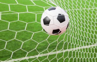Oefenwedstrijden: dinsdagavond PKC, zaterdag Broekster Boys