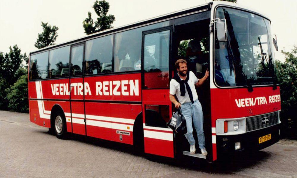 Ga jij met de bus mee naar Noordscheschut?
