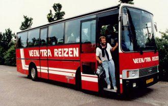 Ga jij met de bus mee naar Steenwijk?