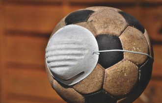 Nieuwe coronaregels: geen wedstrijden, alleen trainingen voor jeugd en kleine groepjes [update 15 oktober]